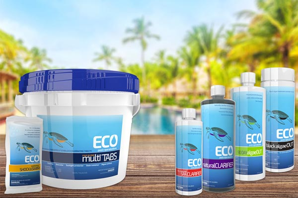 Professional Pool & Spa Solutions