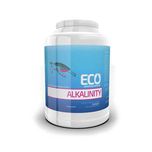 Alkalinity 5lb