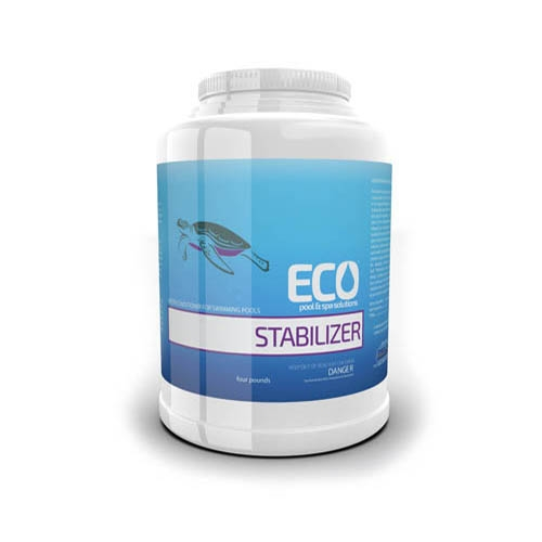 Stabilizer 4lb